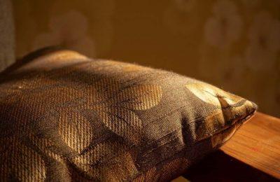 Les stylistes proposent des meubles