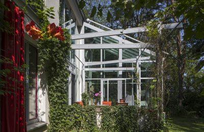 Quel est le coût d'un agrandissement de maison en 2019 ?