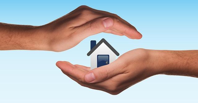 Que couvre une assurance habitation?